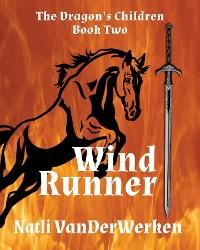 Cover WindRunner