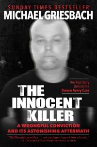 Cover Innocent Killer