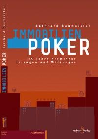 Cover Immobilien Poker