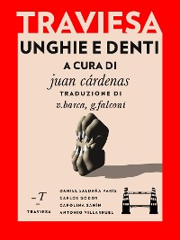 Cover Unghie e denti