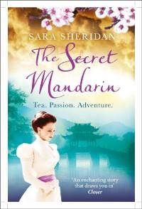 Cover Secret Mandarin