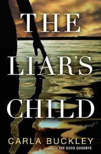 Cover Liar's Child