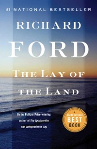 Cover Lay of the Land