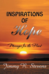 Cover Inspirations of Hope