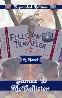 Cover Fellow Traveler