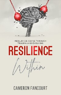 Cover Resilience Within