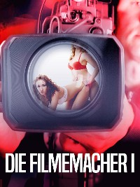 Cover Die Filmemacher I