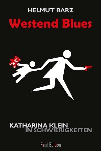 Cover Westend Blues