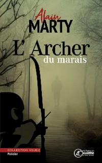 Cover L'Archer du marais
