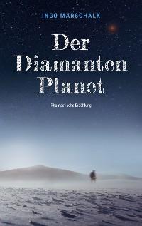 Cover Der Diamantenplanet