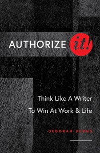 Cover Authorize It!
