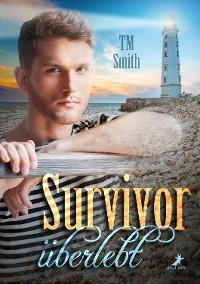 Cover Survivor - überlebt