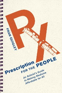 Cover Prescription for the People