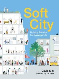 Cover Soft City