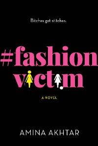 Cover #FashionVictim