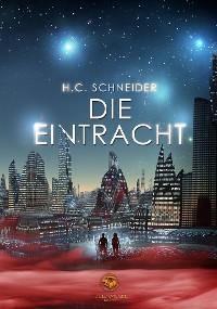 Cover Die Eintracht