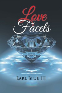 Cover Love Facets