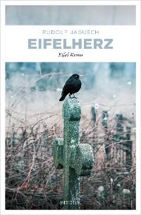 Cover Eifelherz