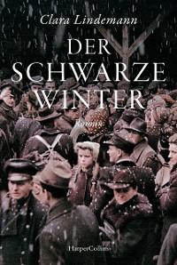 Cover Der schwarze Winter
