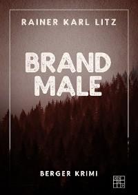 Cover Brandmale