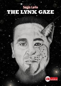 Cover The linx gaze