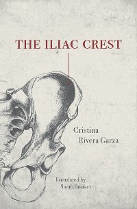 Cover The Iliac Crest