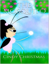 Cover The Mosquito