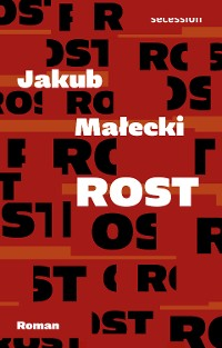 Cover Rost