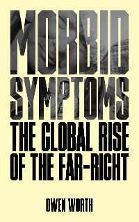 Cover Morbid Symptoms