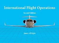 Cover International Flight Operations