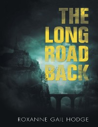 Cover The Long Road Back
