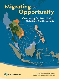 Cover Migrating to Opportunity