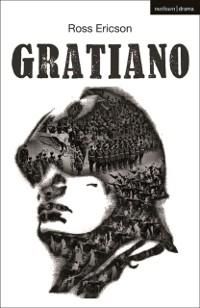 Cover Gratiano