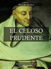 Cover El celoso prudente