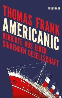 Cover Americanic