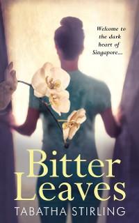 Cover Bitter Leaves
