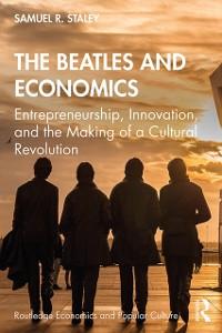 Cover Beatles and Economics