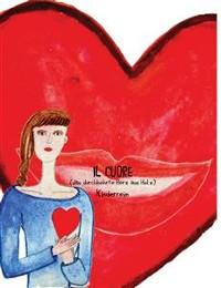 Cover Il cuore