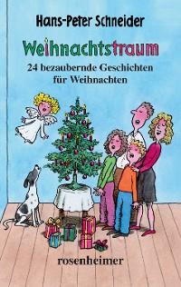 Cover Weihnachtstraum