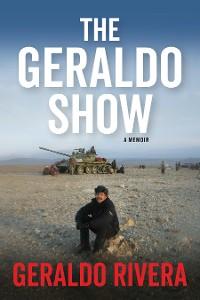 Cover The Geraldo Show