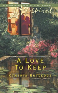 Cover Love to Keep