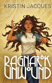 Cover Ragnarok Unwound