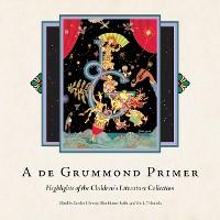 Cover A de Grummond Primer
