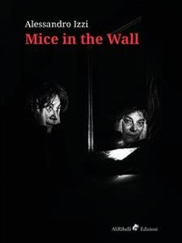 Cover Mice in the Wall