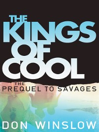 Cover The Kings of Cool