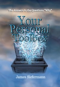 Cover Your Personal Toolbox