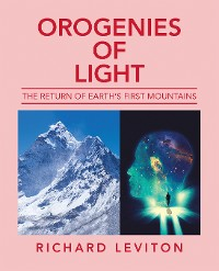 Cover Orogenies of Light