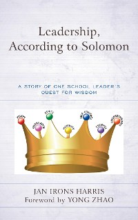 Cover Leadership, According to Solomon