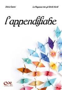 Cover L'appendifiabe