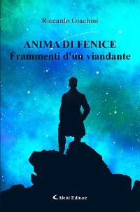 Cover Anima di Fenice